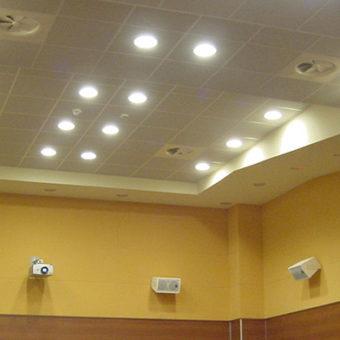 Teatro Moena