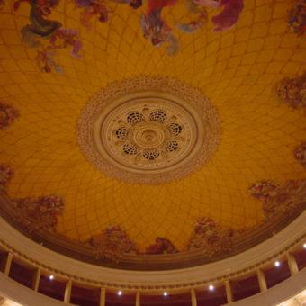 Teatro Asti