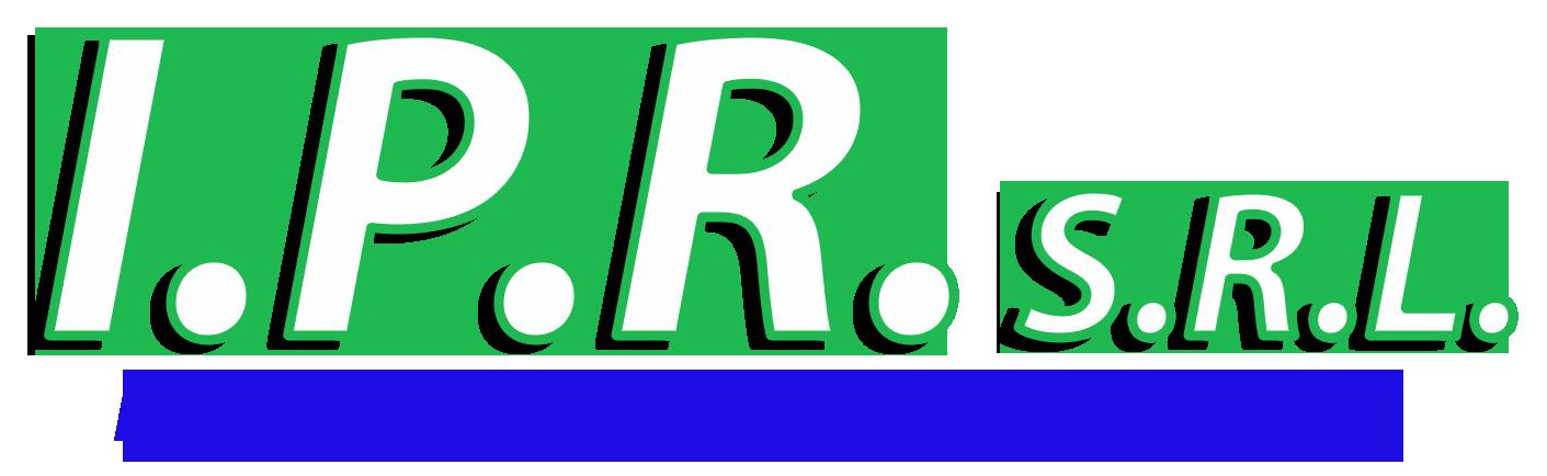 I.P.R. Impianti Elettrici e Tecnologici a Terlago